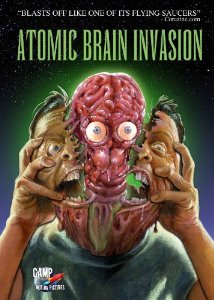 richard-griffin-atomic-brain-invasion-jpg