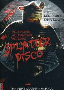richard-griffin-splatter-disco-jpg