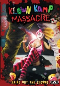 ross-kelly-klown-kamp-massacre