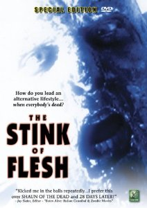 ross-kelly-stink-of-flesh