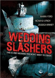 ross-kelly-wedding-slashers