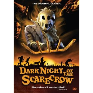 scarecrows-dark-night-of-the-scarecrow