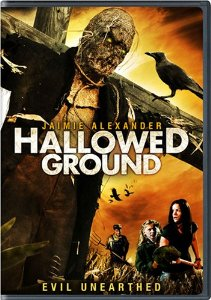 scarecrows-hallowed-ground