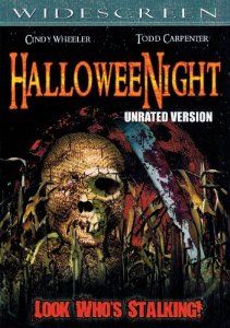 scarecrows-halloweenight