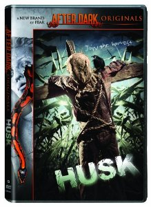 scarecrows-husk