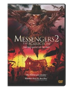 scarecrows-messengers-2