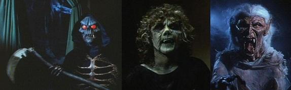 spookies-collage-1
