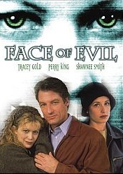 face of evil cover