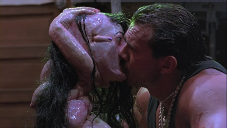 frankenhooker kiss