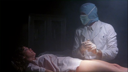 x ray benton