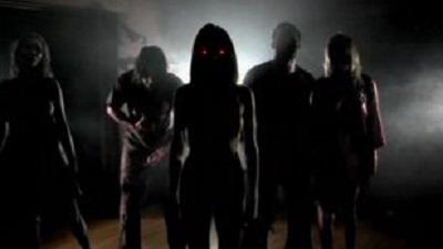 slaughter demon lineup