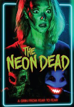 neon dead cover copy