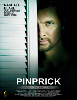 pinprick cover