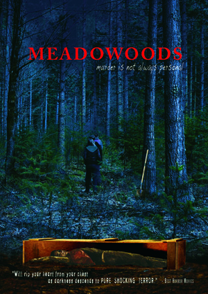 meadowoods cover