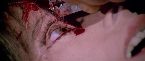 new york ripper eye