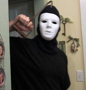when darkness falls masked killer