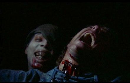 slaughter night bite