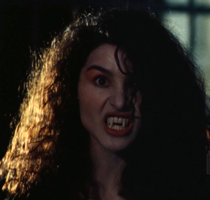subspecies 3 lady vamp