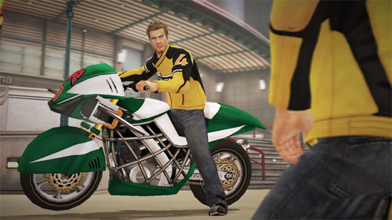 dead rising 2 motorcycle copy