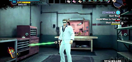dead rising 2 toolshed