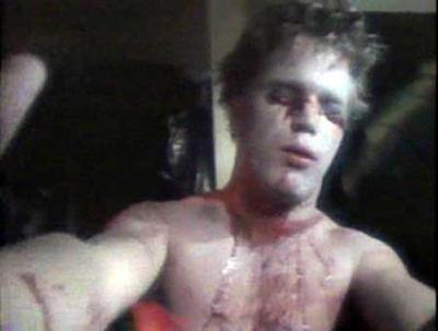 dreamaniac zombie