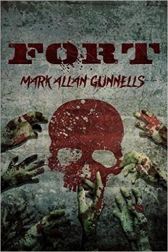 mark allan gunnells -fort