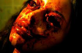 scar tissue gore