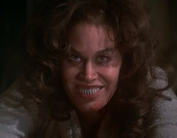 karen black smaller