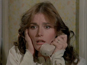 margot kidder smaller