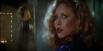 nancy allen smaller