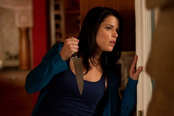 neve campbell smaller