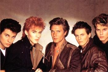 Image - Duran Duran resize