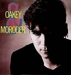 Image - Oakey and Moroder