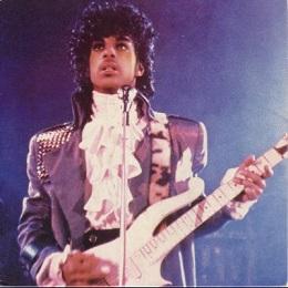 Image - Prince