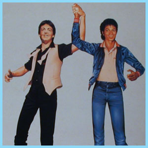 image-michael-jackson-and-paul-mccartney