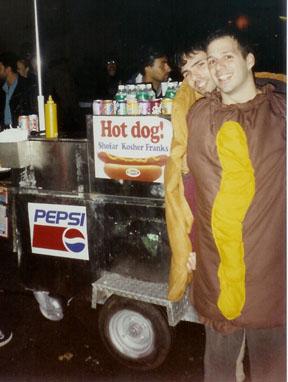 m-hot-dog-1997