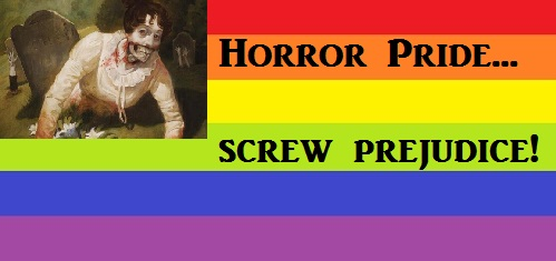 horror pride screw prejudice