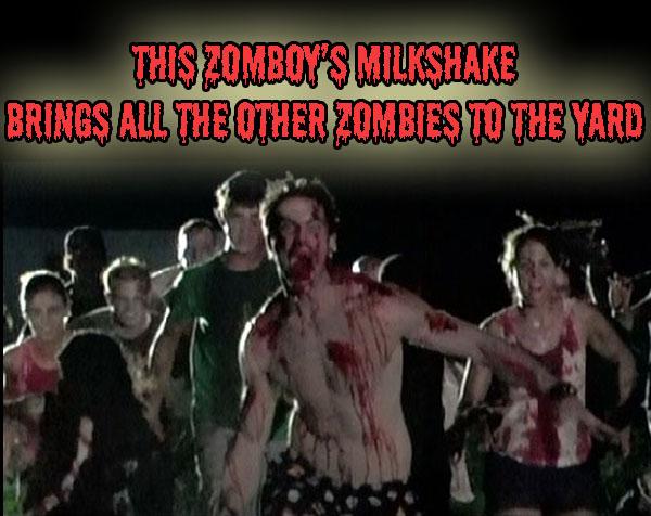 zomboymilkshake