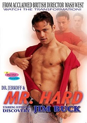 dr jerkoff and mr hard