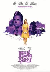 bang bang baby cover
