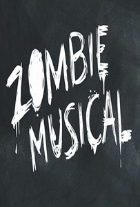 zombie musical