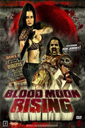 blood-moon-rising-cover-1