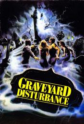 graveyard-disturbance-cover
