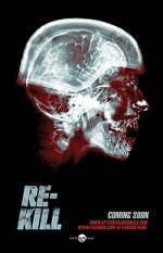 rekill-cover