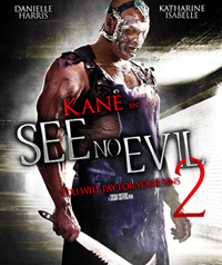 see no evil 2 cover