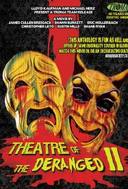 theatre of deranged 2