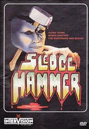 Sledgehammer-cover