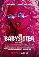 babysitter-cover