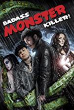 badass-monster-killer-cover