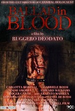 ballad in blood cover